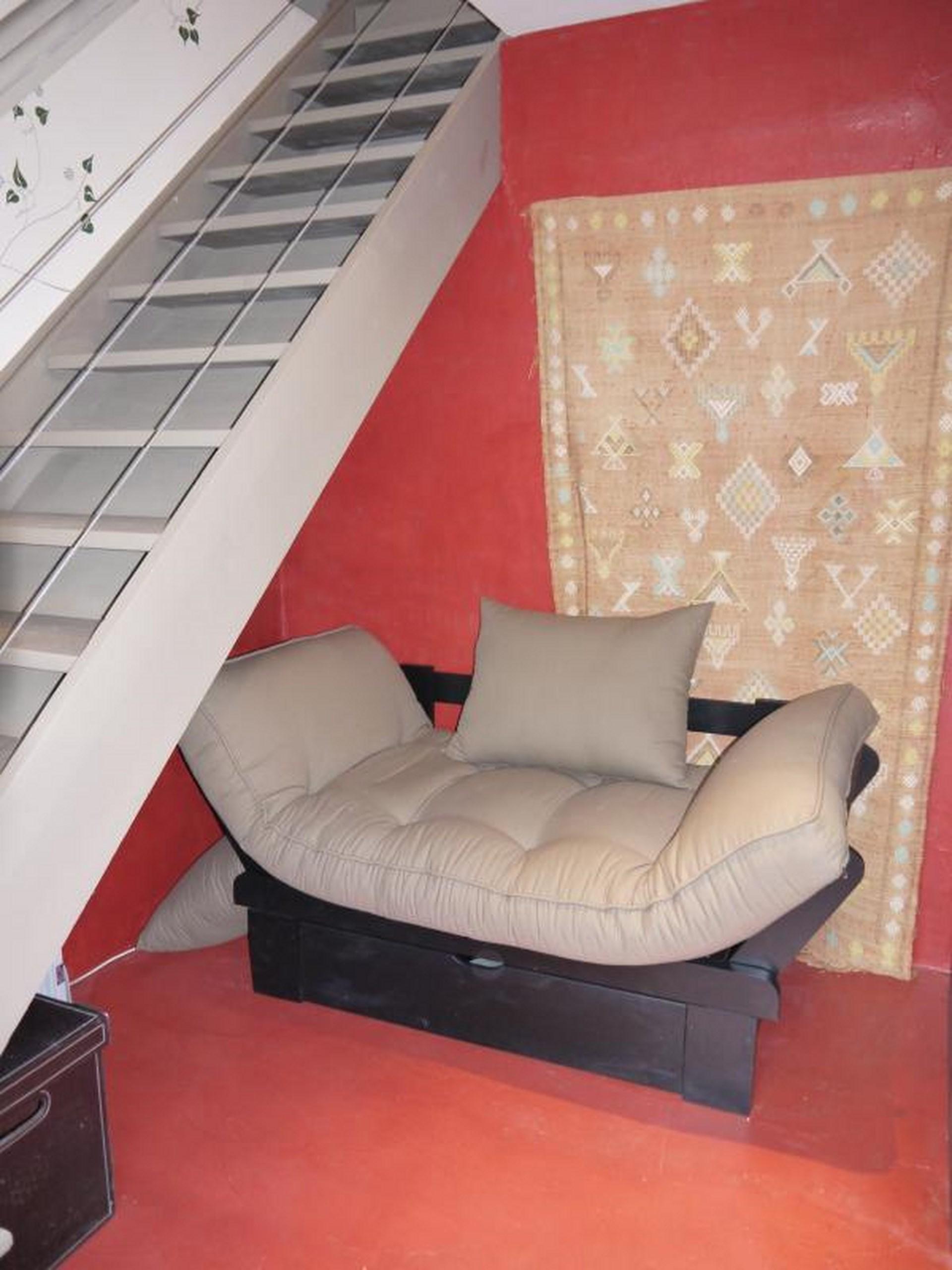 Chambre D Hote Haute Corse Chambres Duhtes Campana En Hautecorse